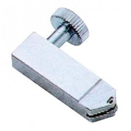 Oil Speed Cutter Rep. Cutting Wheel