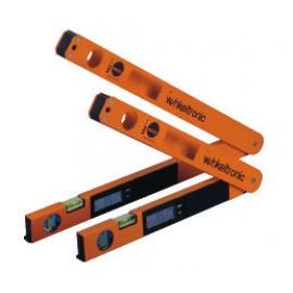 Nedo Winkeltronic 600mm Digital Display Angle Finder