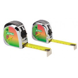 Measuring Tapes 3Mtr Steel