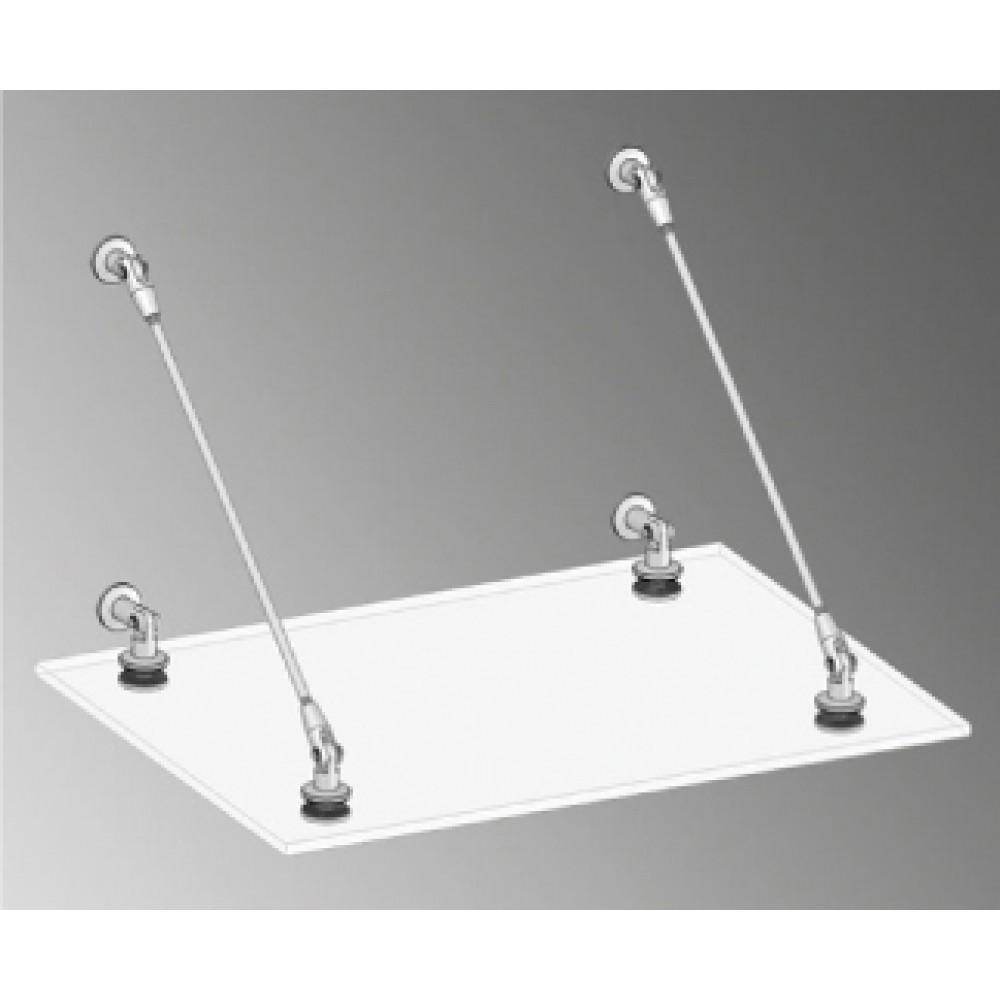 Light Canopy System