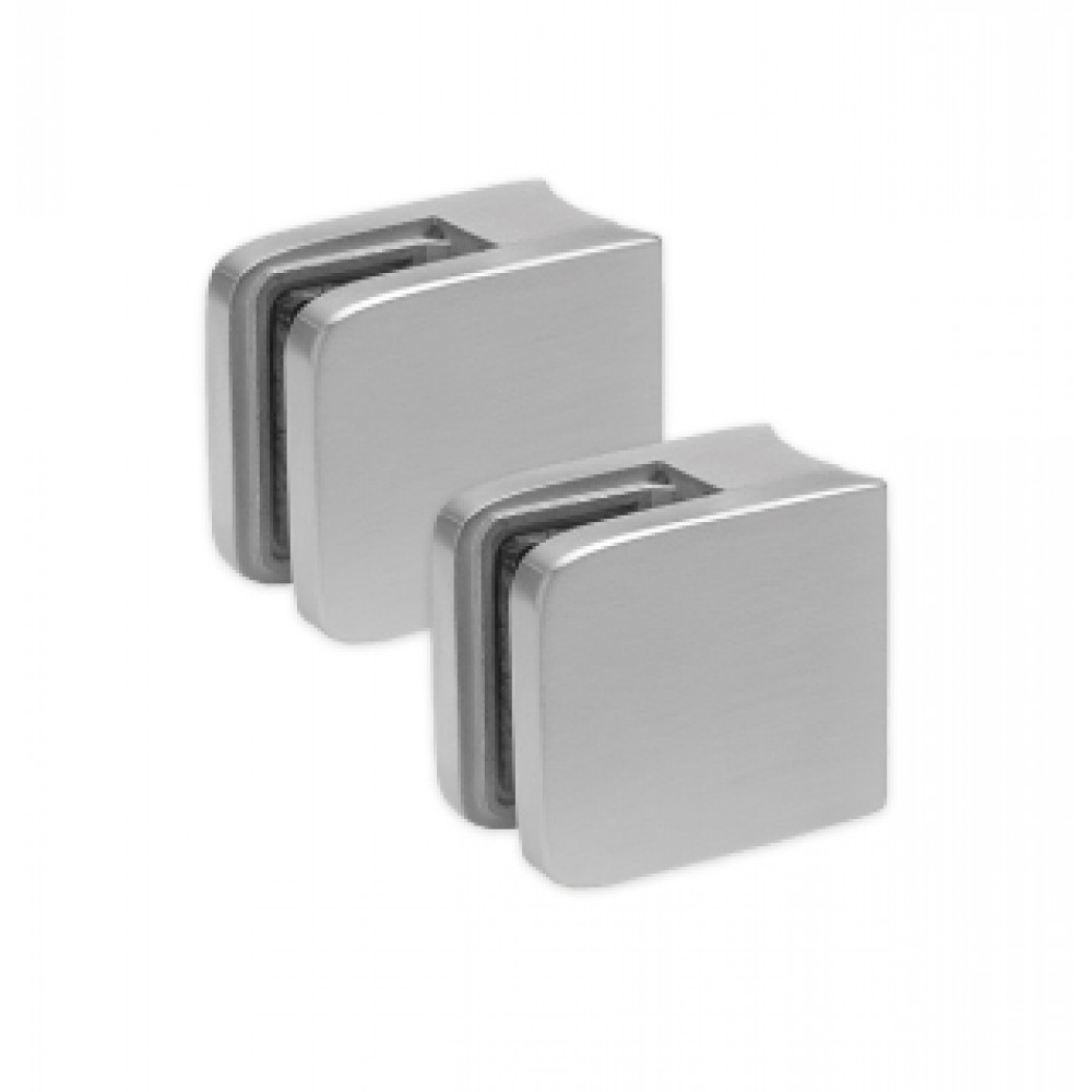 45mm x 45mm Glass Clamp