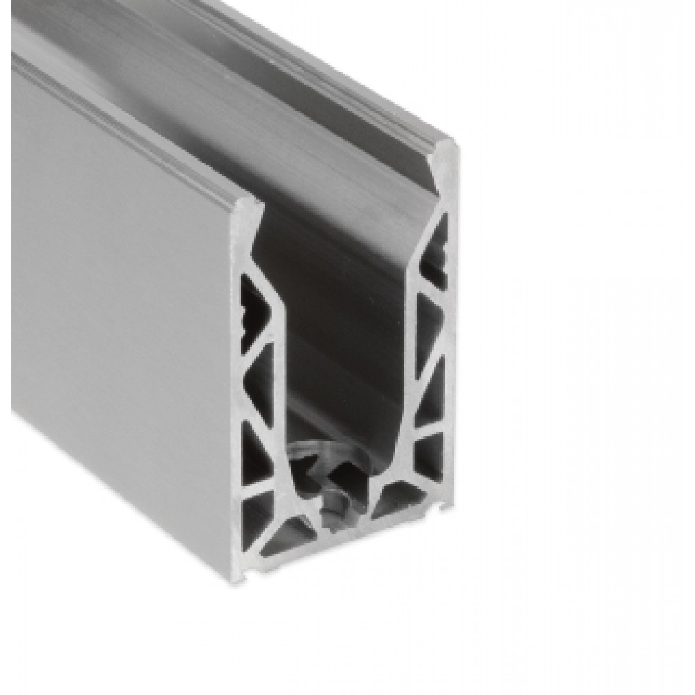 Crystal View Surface Mount