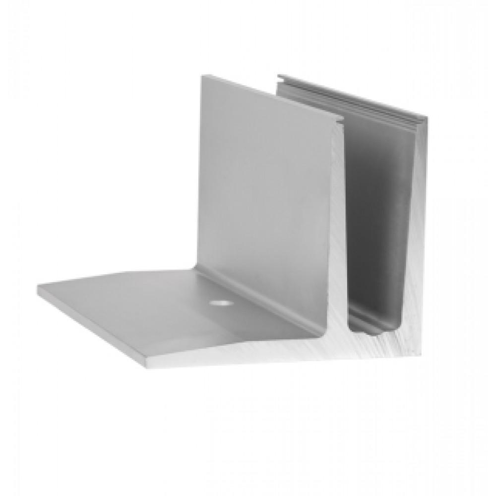 OnLevel 0.74kN 3010 Surface System