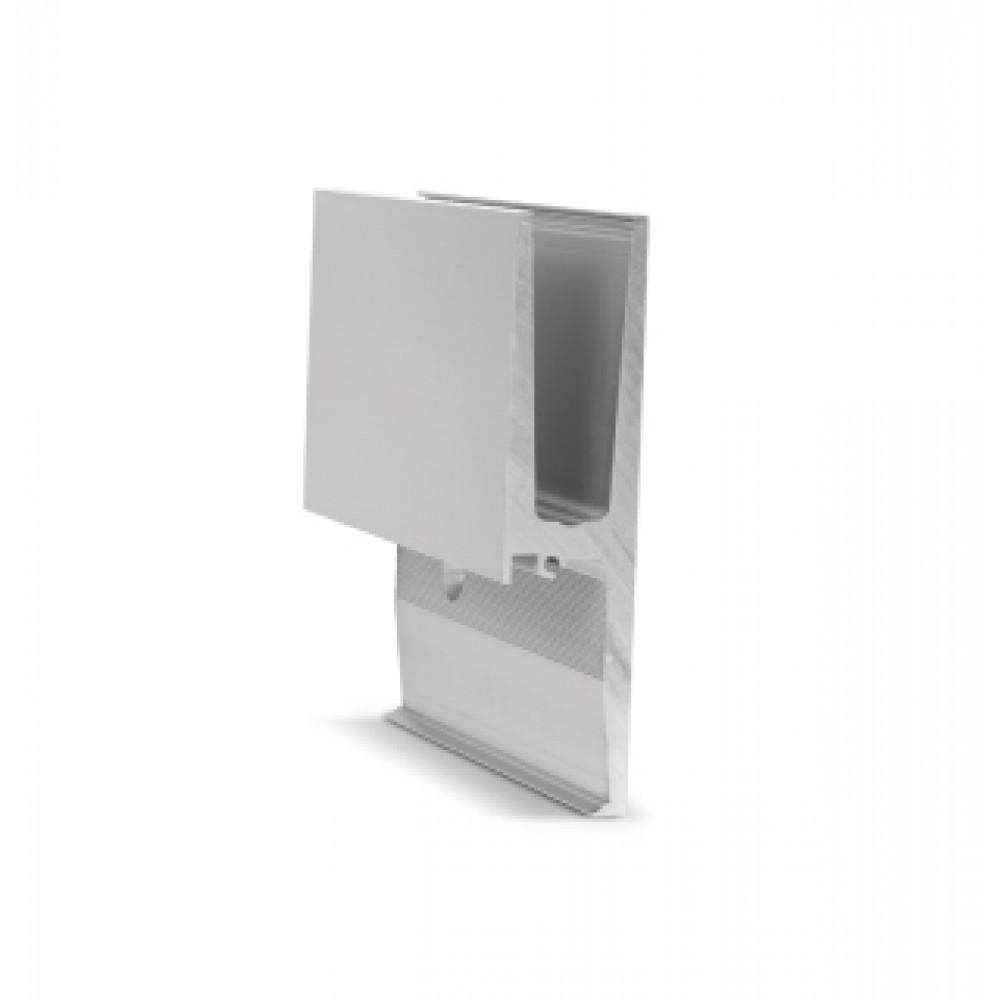 OnLevel 1.5kN 3031 Side System