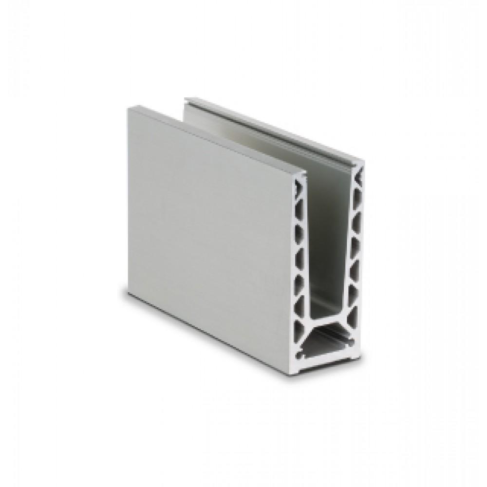 OnLevel 1.5kN 6020 Surface System