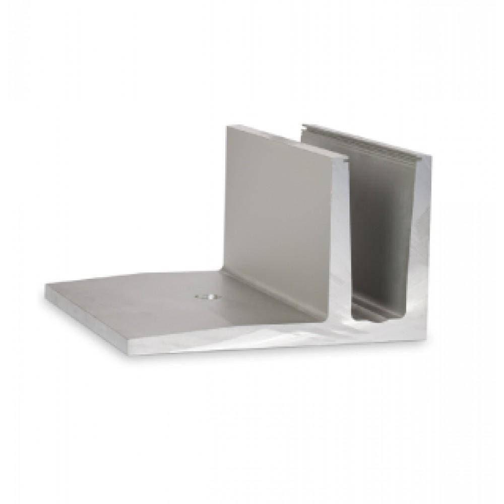 OnLevel 3.0kN 3030 Surface System