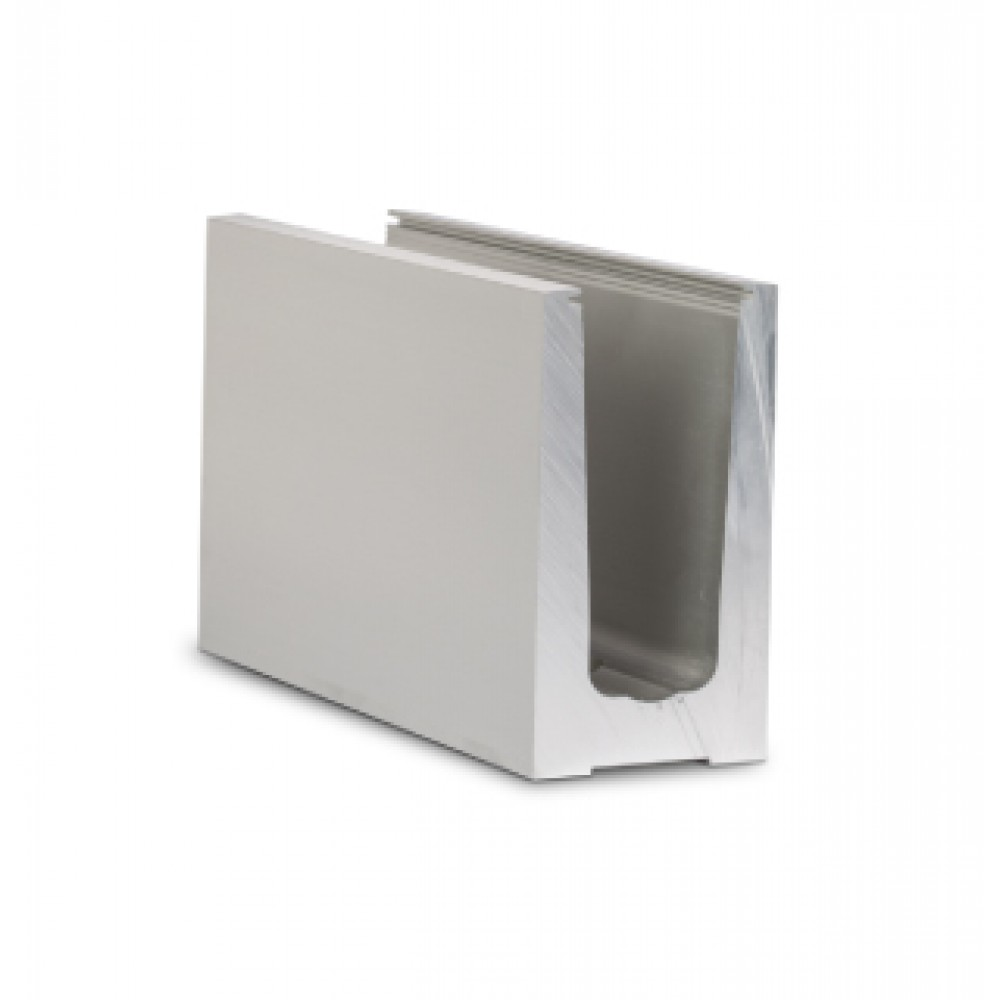 OnLevel 3.0kN 6030 Surface System