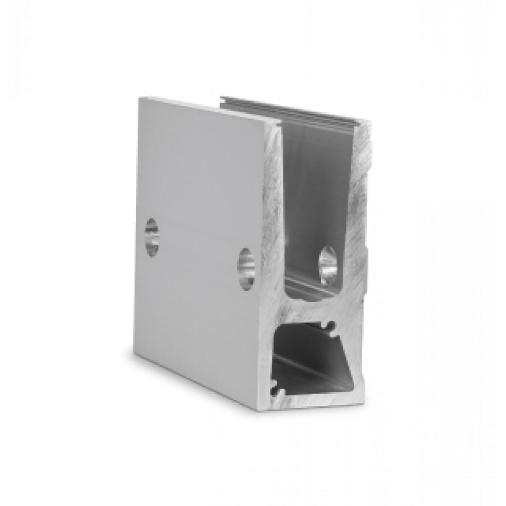 OnLevel 3.0kN 6031 Side System