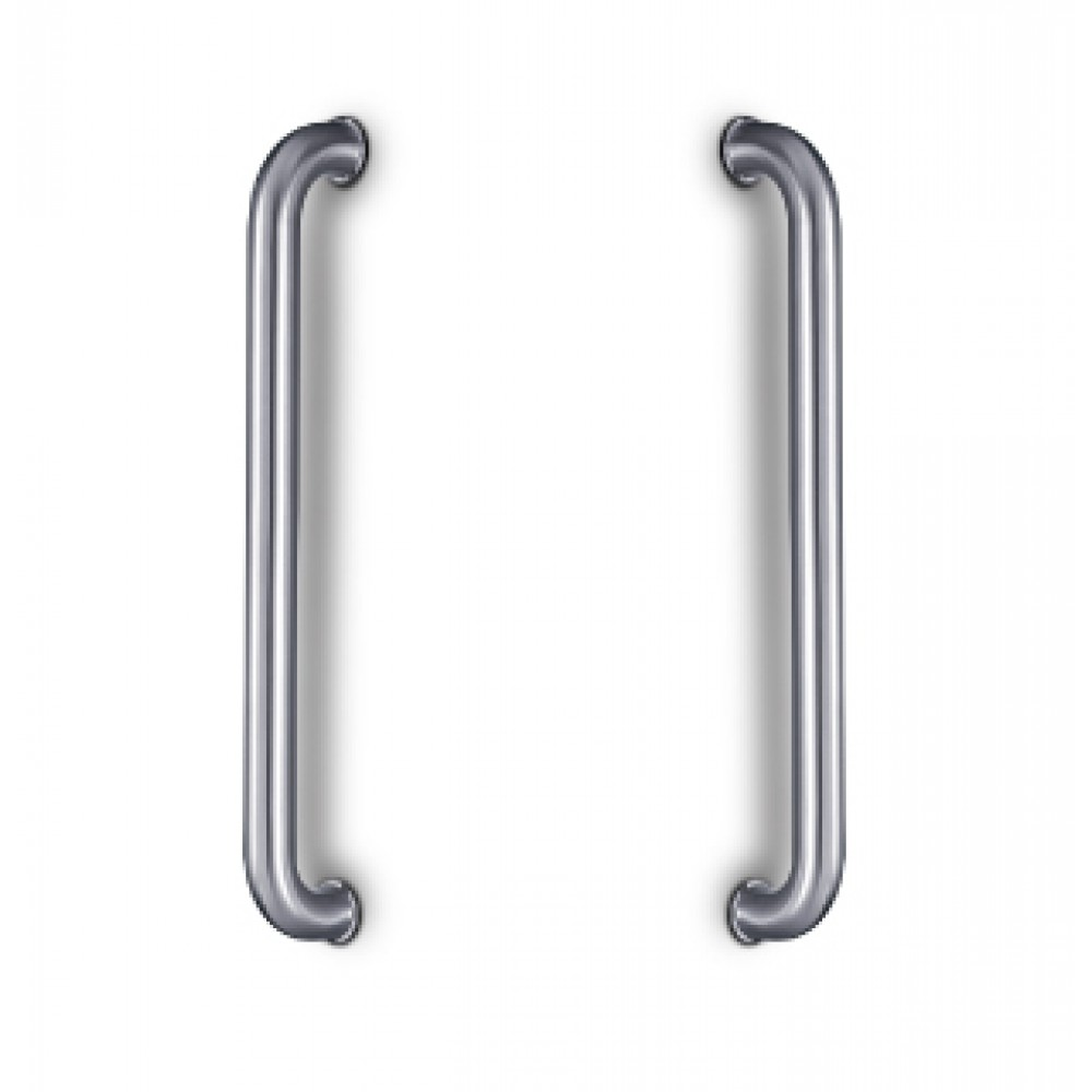 KH01 Glass Door Handles