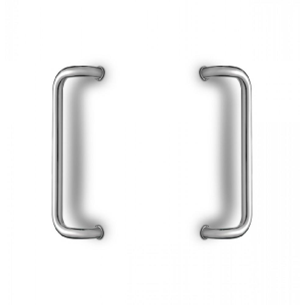 KH03 Glass Door Handles