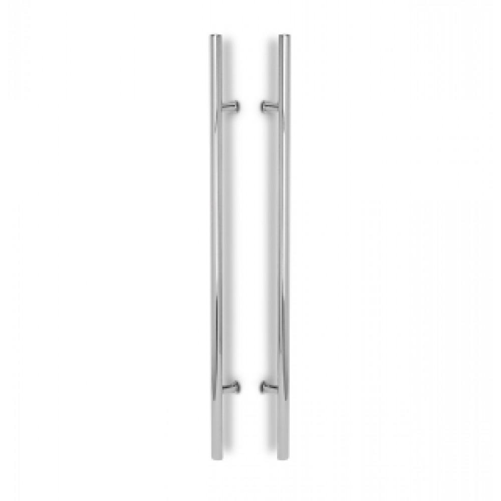 KH22 Glass Door Handles