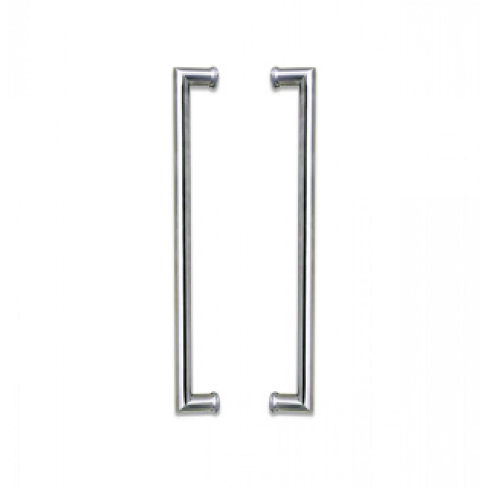 KH25 Glass Door Handles