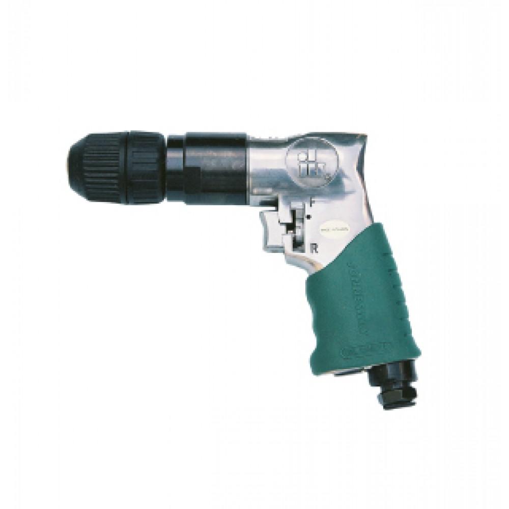 Air & Power Tools