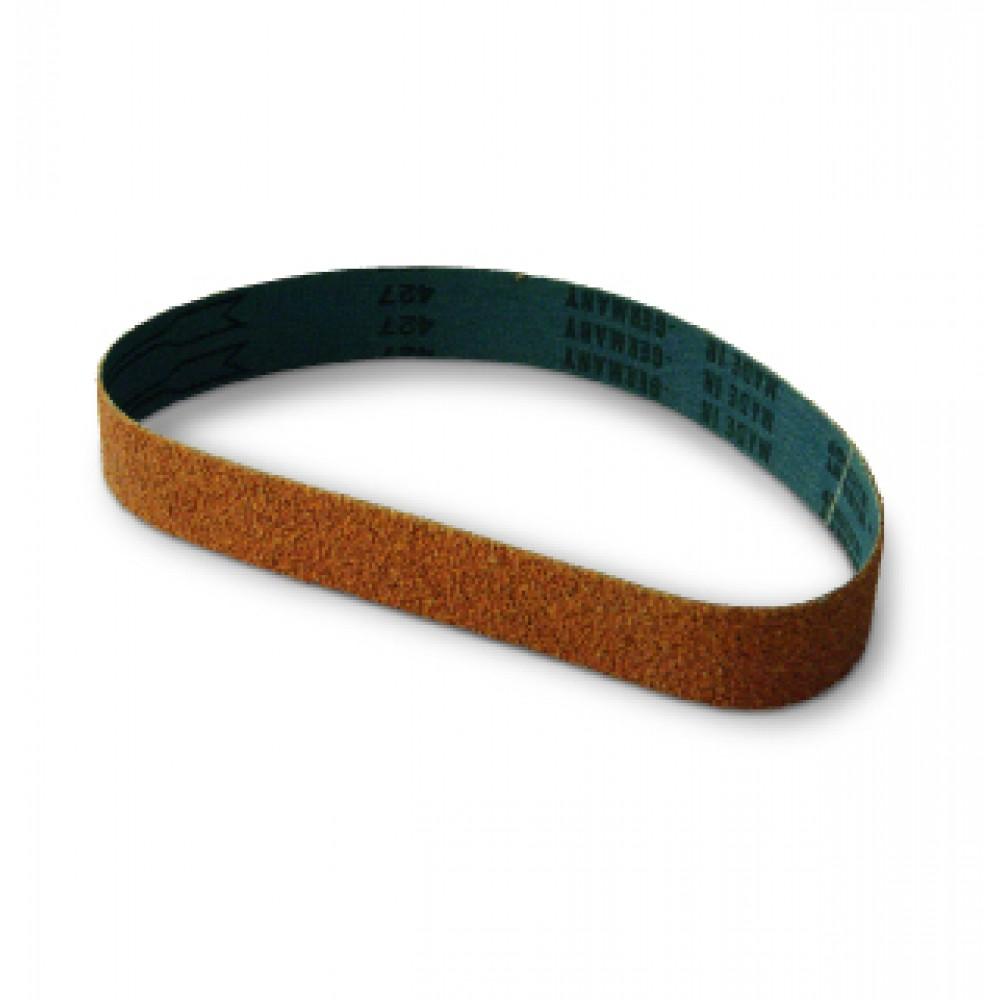 Cork Belts