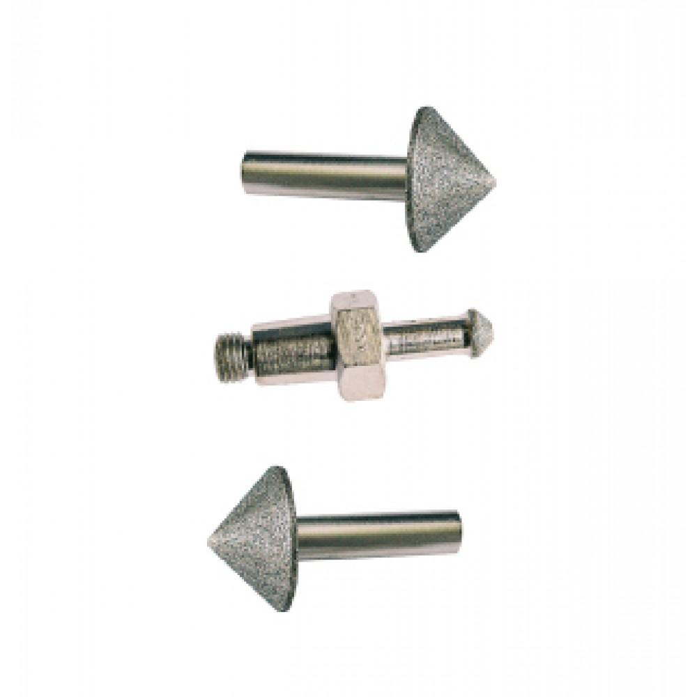 Diamond Countersink Bits