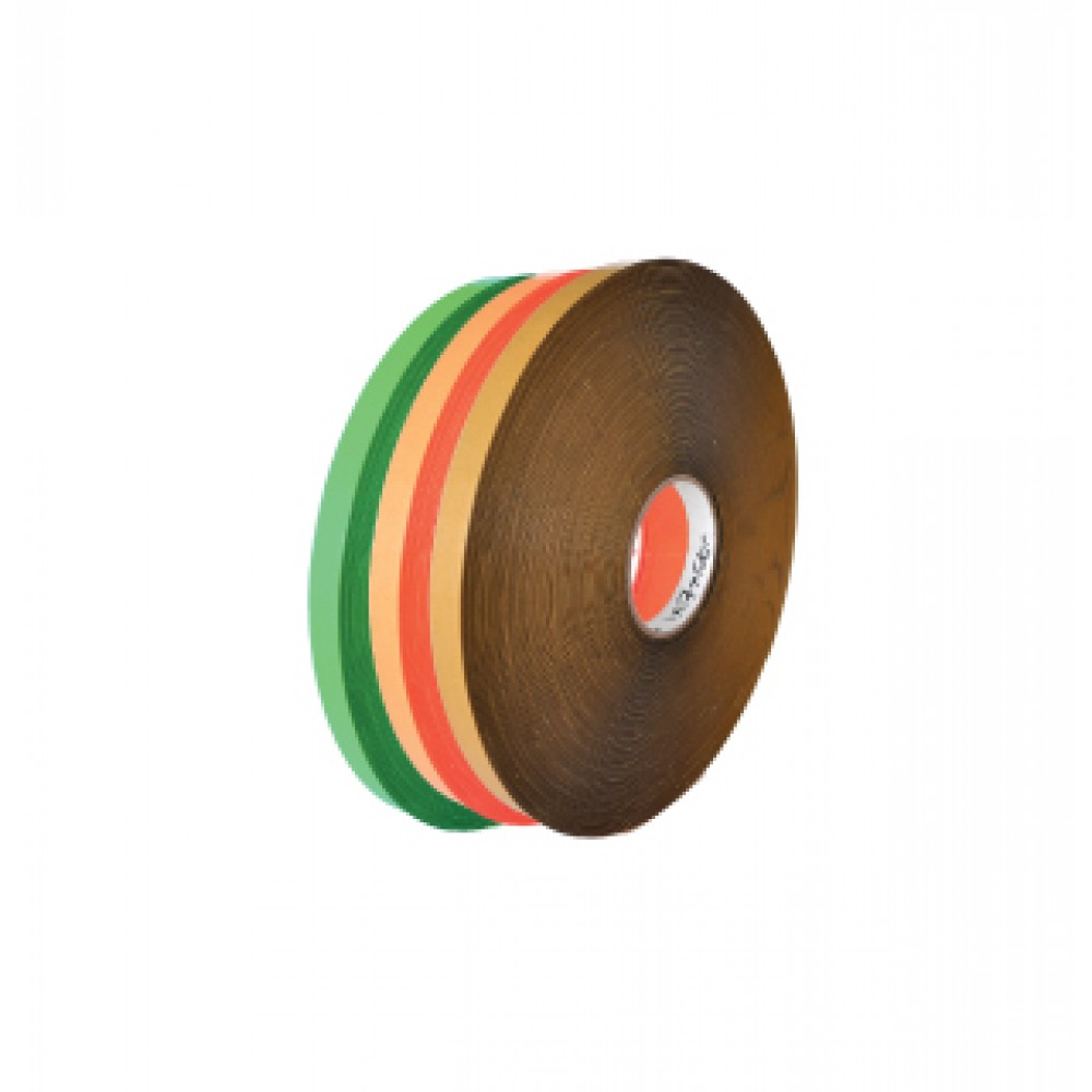 Glazing & Security Tapes