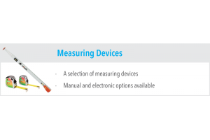 Measuring Devices