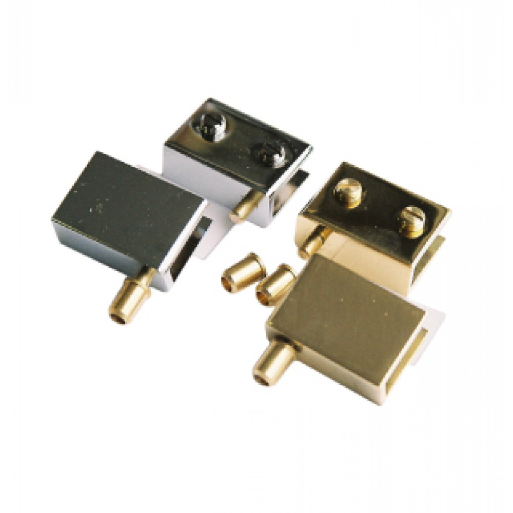 Non Drill Hinges