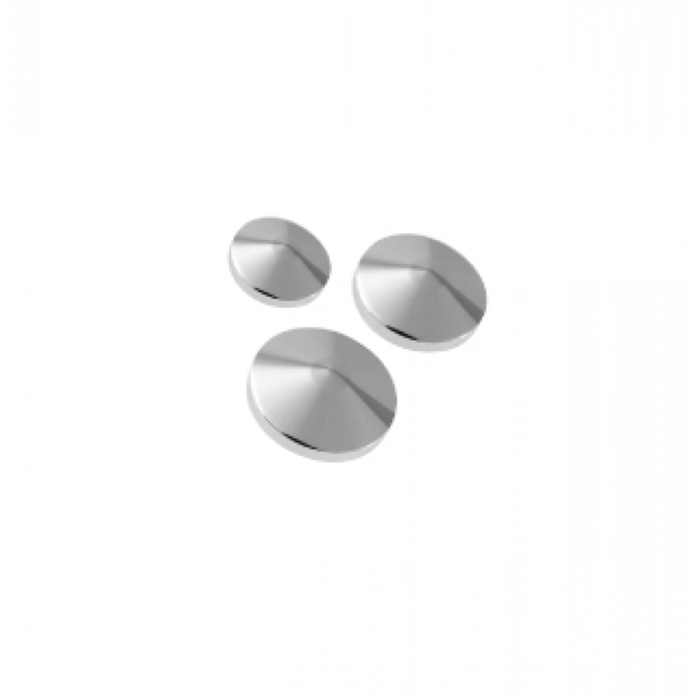 Conical Coverhead Caps