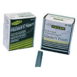 Fletcher 16mm Framemaster Points (08-950)