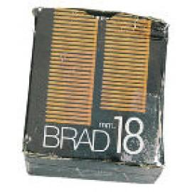 18mm Brads -F.18