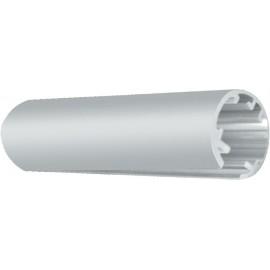 Easi-Glide Sliding Door Profile 1.25mtrs