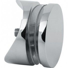 Easi-Glide Panel To Track Fixing