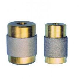 19mm - Kristall Diamond Grinding Head