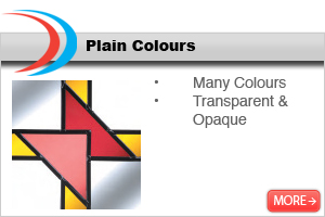 Plain Colours