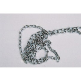 Chrome Plated Chain