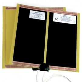 Demista 274 x 265mm - 230V  - Dis. See H7030L025