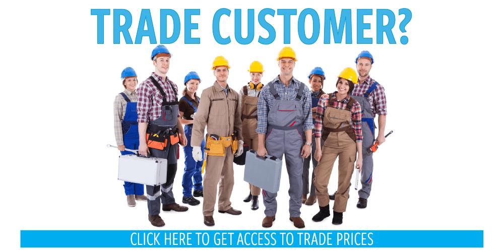Trade_Registration