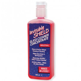 Invisible Shield Concentrated Cleaner