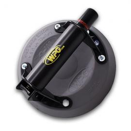 57Kg Capacity Low Marking Pump Lifter