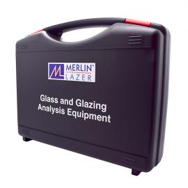 Merlin Glass Analysis Kit
