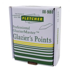 Fletcher 9.5mm Framemaster Points (08 - 980)