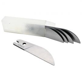 Genuine Lowe Gasket Shears Spare Blade