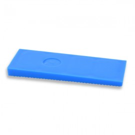 Wedge Packers 5mm