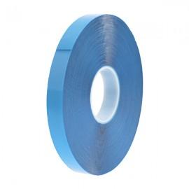 6mm x 1mm Crystal Clear A7200 Acrylic Foam Tape
