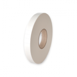 Double Adhesive Pads 1mm