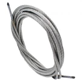 Suspension Wire 3Mtrs