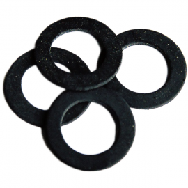 Finger Pull Washers