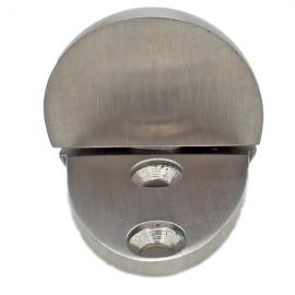 UV Glass Door Hinge - SSS