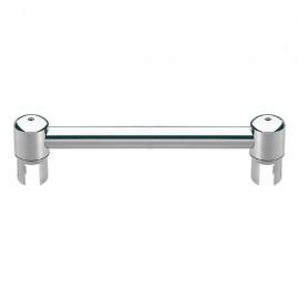1231mm 360 Degree Glass To Glass Reinforcement Bar Kit - SC