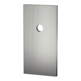 OnLevel 3011 Spacer Plate