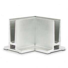 OnLevel 4010 Internal/External Corner