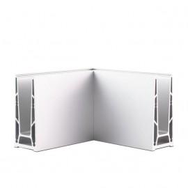 OnLevel 6000 Internal/External Corner