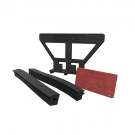 OnLevel Flex Fit Kit For 10mm Glass (65** Series Only)