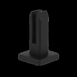 OnLevel Spartan LED Spigot  - 0.36kn - Black