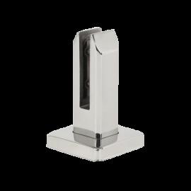 OnLevel Spartan LED Spigot  - 0.36kn - Polished Stainless